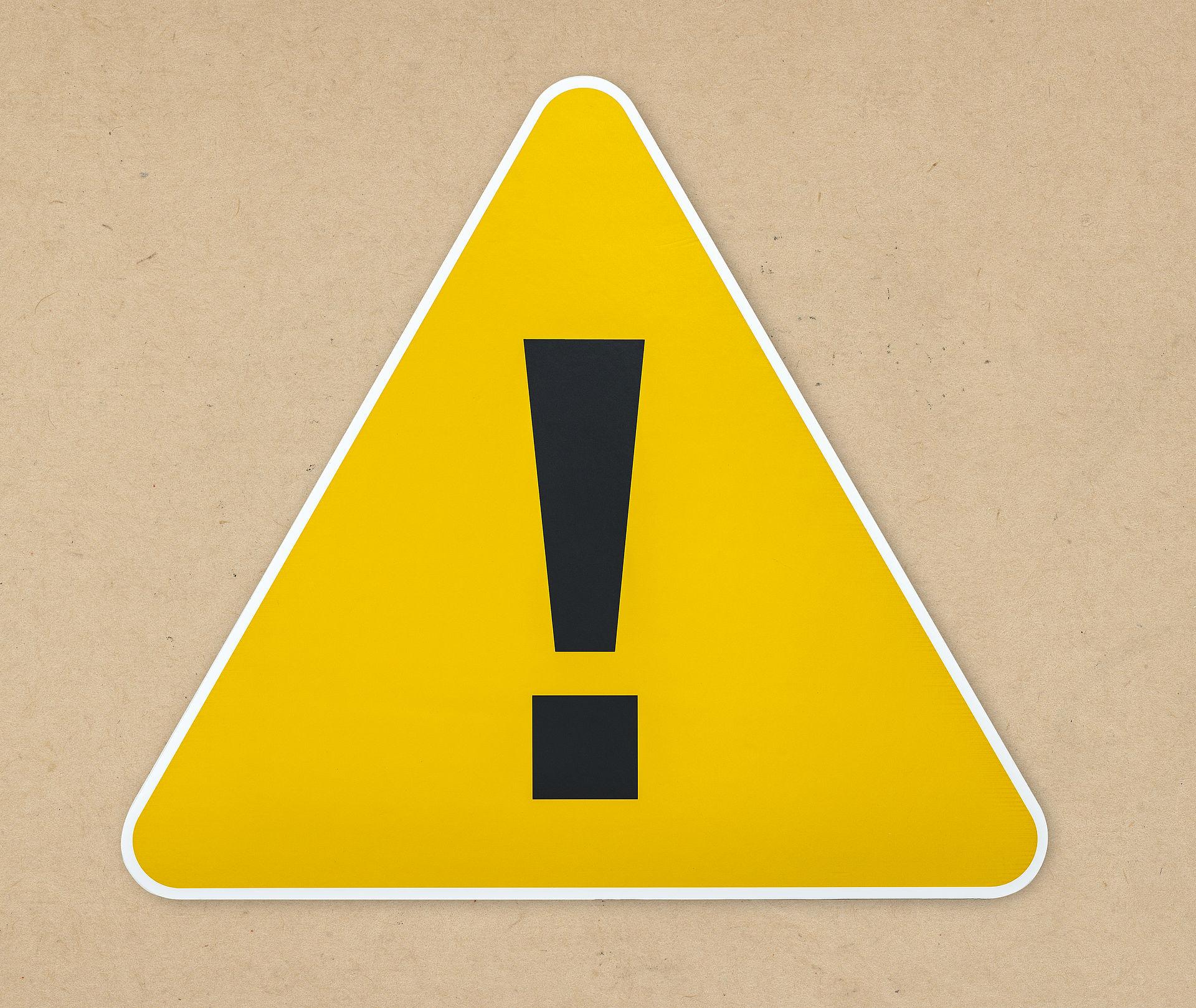 Attention aux tentatives de phishing et hameçonnage liées à la mise en place de la vaccination anti-Covid
